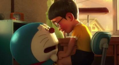 doraemon-stand-by-me