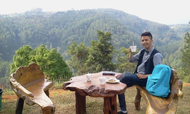 Cafe D'Pakar_004