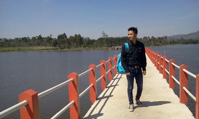 Jembatan Cinta_002