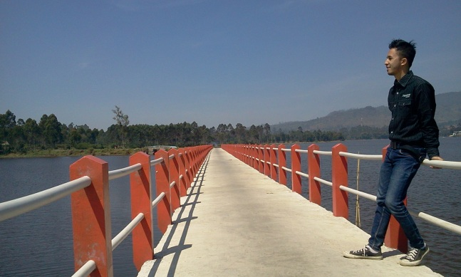 Jembatan Cinta_003