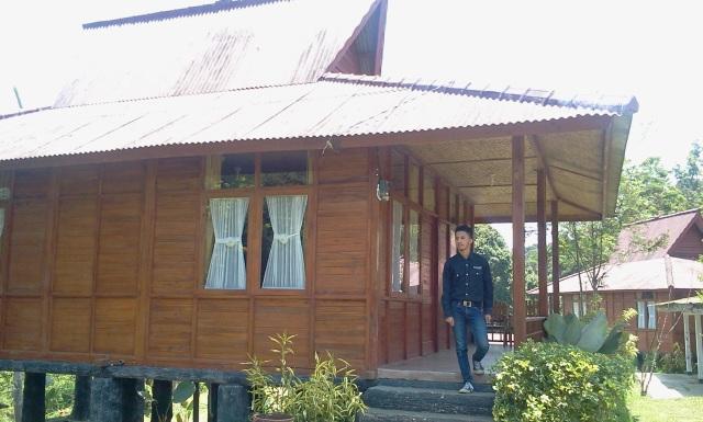 Villa Bosscha_004