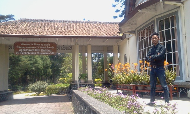 Villa Bosscha_002