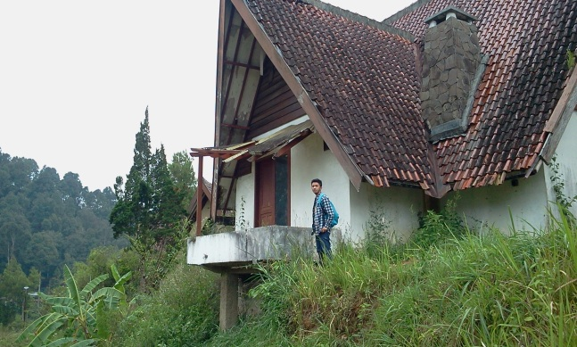 Villa Argapuri_002