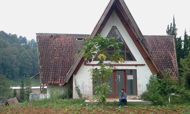 Villa Argapuri_003
