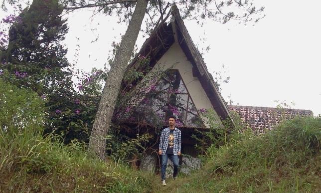 Villa Argapuri_001