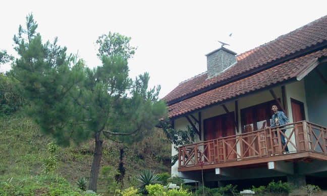Villa Argapuri_004