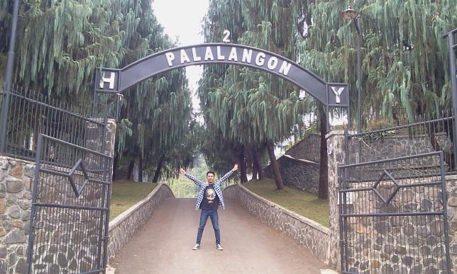 Villa Palalangon_003