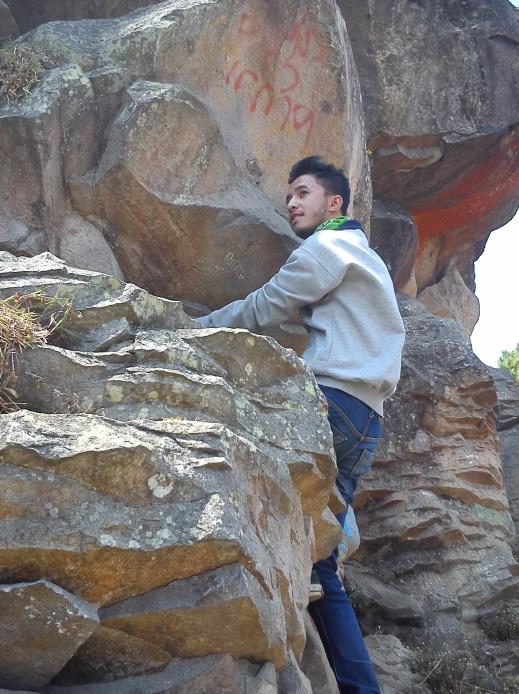 Gunung Batu_004
