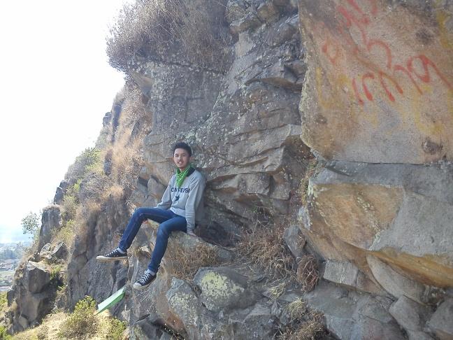 Gunung Batu_001