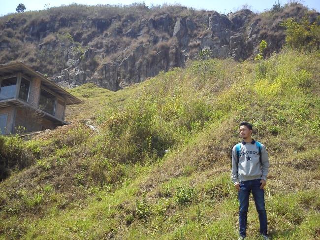 Gunung Batu_002