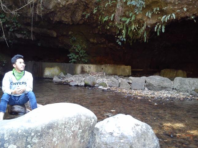 Goa Badak