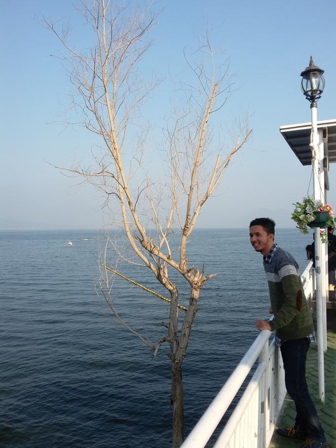 Istora Resort Jatiluhur